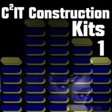 C2IT Construction Kits 1