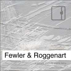 Fewler and Roggenart