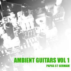 Ambient Guitars Vol 1