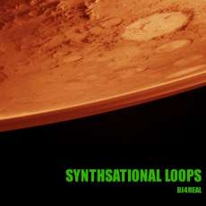 SynthSational Loops