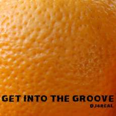 Get into the Groove