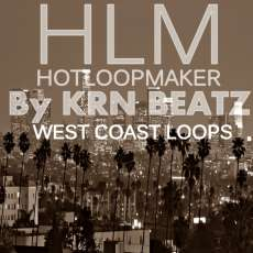 West Coast Loops