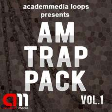 Trap Friday Vol. 1