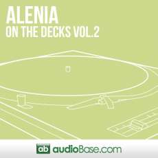 On The Decks Vol.2