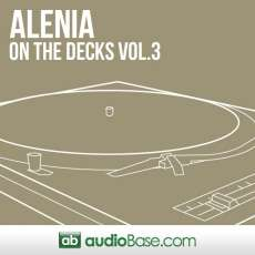 On The Decks Vol.3