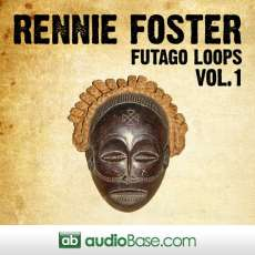 Futago Loops Vol.1