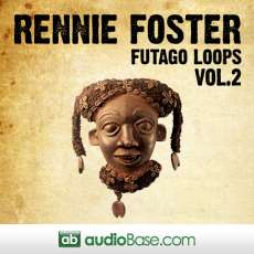 Futago Loops Vol.2