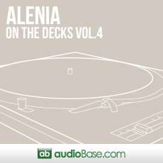 On The Decks Vol.4
