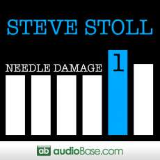 Needle Damage Vol.1