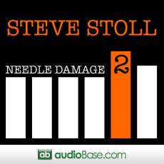 Needle Damage Vol.2