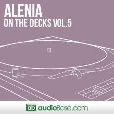 On The Decks Vol.5