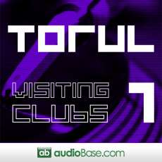 Visiting Clubs Vol.1