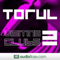 Visiting Clubs Vol.2