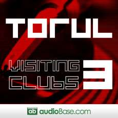 Visiting Clubs Vol.3