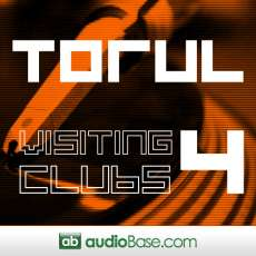 Visiting Clubs Vol.4