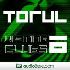 Visiting Clubs Vol.6