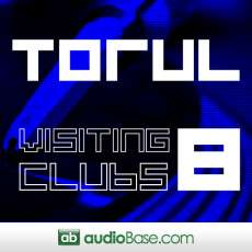 Visiting Clubs Vol.8