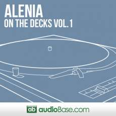 On The Decks Vol.1