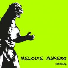 Melodie Makers