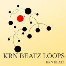 KrN Beatz Loops